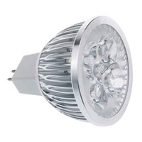 mr16 3w - New MR16 W V Warm White Light LED Spotlight bulbs Low Power Comsumption