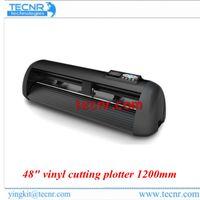 Wholesale 48 quot vinyl cutting plotter mm printer cutter