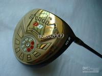 Wholesale NEW golf clubs driver Grenda D8 drivers loft stiff flex right hand