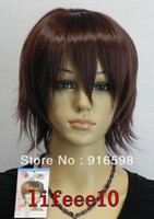 Cheap hair and wigs Best hair lace wig