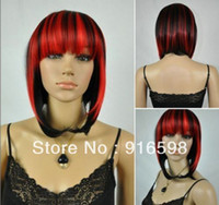 Cheap Wigs Best Cheap Wigs