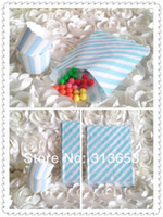 Wholesale hot sale cupcake liner cake wrapps with anti oil candy bag for wedding party