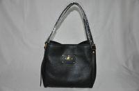 Wholesale Brand new fashion Mini playboy bunny Girls Ladies bag handbag Case Purse Popular small bag