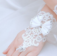 Cheap Bridal Gloves Best Wedding Gloves