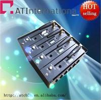Wholesale 2014 hot selling port Q2403 Wavecom modem pool for send bulk sms