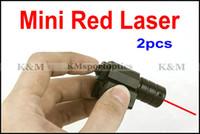 air pistol - OP High quality Mini Tactical Outdoor Hiking Pistol Handgun Air Gun Red Dot Alignment Laser Sight