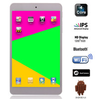 New Arrival! iRuLu 7 inch Quad Core Super thin Android 4. 4 A...