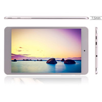 Ship from USA! New Arrival iRuLu 7 inch Quad Core Android 4....