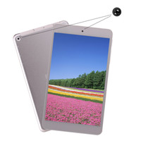 Hot Selling! iRuLu 7 inch Quad Core Super thin Android 4. 4 A...