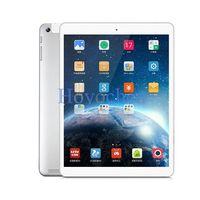 Wholesale Onda V975i Tablet PC Intel Z3735 Quad Core quot Retina Screen GB RAM GB ROM MP Wifi Bluetooth