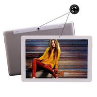 NEW iRulu 10. 1 inch 1920*1200 HD Android 4. 2 Allwinner A31 Q...
