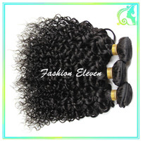 Cheap Wholesale Unprocessed Virgin Peruvian Curl Secret Hair Kinky Curly Weave 3pcs Lot Peruvian Curly Human Hair Weave Weft Extension 12''-26''