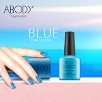 Base coat Gel nail polish set  5PCS Lot=3 Colors Gel+1 Base +1 Top Coat in New 73 Color Gel Polish Nail Art 7.3ml 0.25fl oz H11364+H11365+H11366