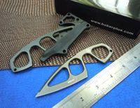 Boker Plus MA-2 Cuchillo, BK-BO260