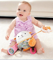 farm animals toys - new animal styles brinquedos farms dog designer baby toys cloth dolls for children