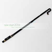 Wholesale For ipad4 home flex cable replacement iPad iPad with Retina Display Home Flex Cable