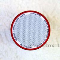 1 Universal HiFi Wholesale-100pcs NO.171 DG530C Mini Camera Lens Super Bass Universal Bluetooth Speaker Wireless Speakers FM Radio TF Card Tablet MP3 Phones