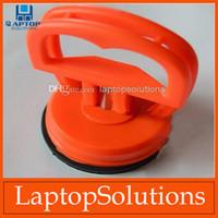 Wholesale 20pcs Suction Cup LCD Glass Repair Tool For Macbook Retina Air iMac iPhone iPad LCD Glass Repair Disassembly Tool