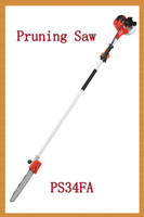 grass trimmer - pruning saw brush cutter grass cutter grass trimmer line trimmer