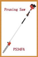 brush cutter - pruning saw brush cutter grass cutter grass trimmer line trimmer