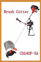 grass trimmer - 40 brush cutter grass cutter grass trimmer line trimmer
