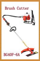Wholesale BG430 BG40 Knapsack brush cutter