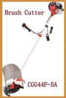 brush cutter - CG44 Multifunctional brush cutter side attach brush cutter
