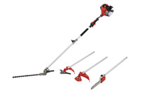 grass trimmer - MULTIFUCTIONAL brush cutter grass cutter grass trimmer line trimmer