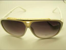 Le sport pc en Ligne-Vente en gros-Europe et Etats-Unis Loui lunettes de soleil rétro extérieur 2014 hommes et des femmes de voyage joker de soleil lunettes de soleil