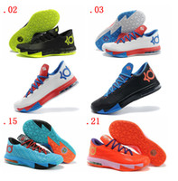 Cheap basketball shoes Best mens shoes