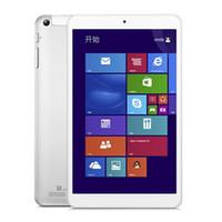 onda wifi - 8 inch Onda V819W Quad Core Tablets PC bit Processor Intel Z3735 Windows Bluetooth WiFi OTG HDMI