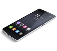 Wholesale OnePlus One Plus One FDD LTE G android cell Phones quot Snapdragon GHz RAM GB WCDMA Android ZKT