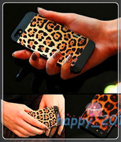 Cheap For Apple iPhone Hard Case Back Best Metal 1,2,3,4,5,6,7,8 as the picture iphone 4 4s case