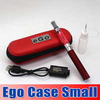 DHL free !!!eGo CE4 E Cigarette single Kits Battery 650 900 ...
