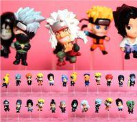 anime toys - Anime toy Hot sale Japan Anime Naruto Action Figures cm