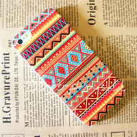 Wholesale kinds of Colorful case Cell Phone Accessories Cell Phone Cases for iphone5 iphone5s iphone4 iphone4s
