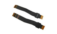 Cheap Replacement For Samsung P5200 Original LCD Flex Cable Ribbon LCD connector flex P5200 display cable for samsung P5200 free shipping