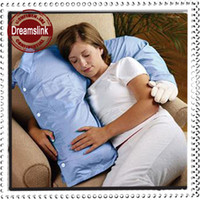 pillow - Retail New FUNNY BOYFRIEND ARM BODY PILLOW BED SOFA CUSHION NOVELTY Girlfriend Halloween Christmas GIFT