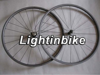 Wholesale Only g Ultra Light carbon wheels mm clincher carbon wheelset