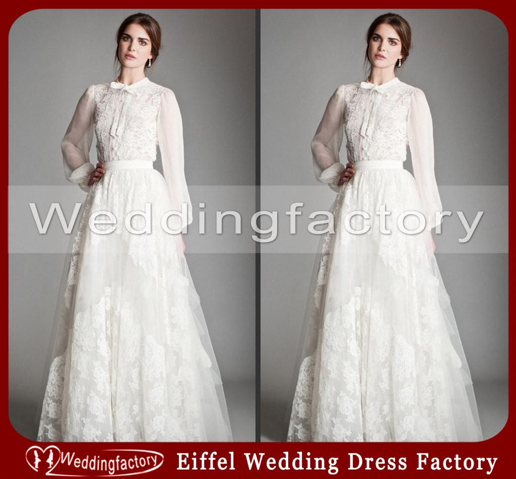 Long Skirt And Blouse For Wedding