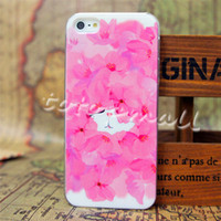 Cheap Wholesale - this year under the condition of new cute mobile phone accessories for iphone case from totopmall cheap price