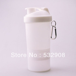 Wholesale OP Hot Selling Sport Bottle for Protein Cheap Price