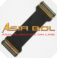 Wholesale OP FOR SONY ERICSSON W910i W910 LCD FLEX CABLE