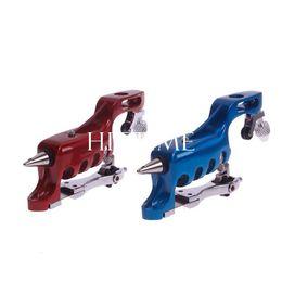 Wholesale New Professional Titanium Alloy Rotary Motor Tattoo Machine Gun Shader Liner