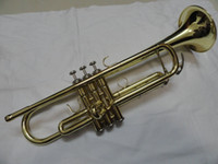Wholesale OP Manufacturers selling surface the paint of xinghai XT gold small b instrument a the for beginners Bb trumpet