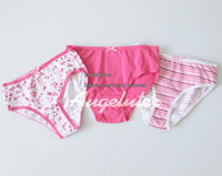 children in underwear - Kids Panties Girl Clothes Child Clothing Kids In Briefs Girls Underwear Children Briefs Kids Girls Briefs Children Underwear Underpants