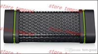 Wholesale EARSON ER151 Wireless Bluetooth Car Home Stereo Speakers Waterproof FZ015