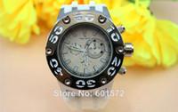 Cheap 30pcs lot Freeshipping High quality Japan movement V6 watches With High quality Japan movement V6 watches