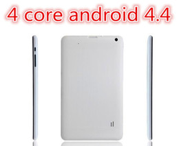 Wholesale 9 quot tablet New products promotional price core android all volunteers A33 chip inches g and g g bluetooth