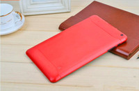 """9 """" tablet , New products, HD 1024*600 4 core android 4. 4 ..."""